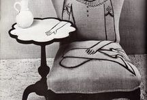 cadeiras {chairs}
