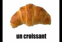 Francouzština