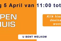 BLOG Zomer Makelaars / BLOG van Zomer Makelaars in Zwolle