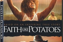Christian Movie Reviews of the 80 Best Christian Movies - Mommy Bear Media / There are many good Christian movies but some of them are super-cheesy and/or low budget.  So we have Christian movie ratings so you can choose what you think is the best Christian movie. Here are our picks for the best. What do you think? Did we get all of them? Are there some you like that we don't have?