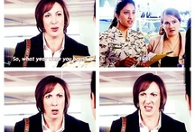 What I call Miranda.