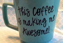 Coffee Junkies