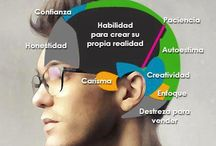 Emprendedurismo / by Olga Rodríguez Rodríguez