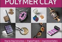 Polymer artists
