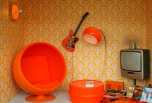1970s bedrooms IMAGES