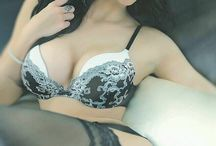 Sexy outfits and Lingerie / Compare features and prices form a range of Sexy outfits and Lingerie products online in South Africa with Kompare