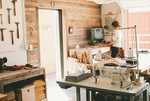 design > studio