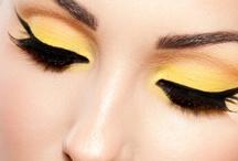 Olhos Diversos / Make