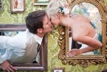 wedding / weddings / by Liz Fowler