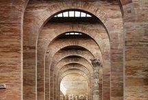 architecture_walls
