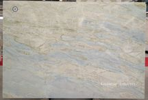 Blue River Onyx Slab, Blue River Onyx Tile / Sales@LinkstarIndustry.com LinkstarIndustry@hotmail.com