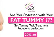 Fat Loss to Try