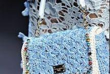 accessori borse