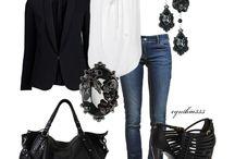 Oblečení - dobré náměty