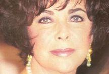 Elisabeth Tylor