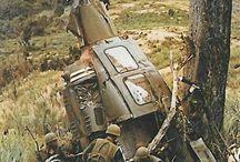 Vietnam war photos. / Vietnam war. Photos by Grunts and war photographers.