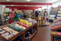 CT - factory shops
