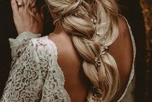 INSPI Hair Wedding