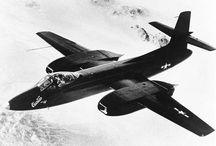 XF 87