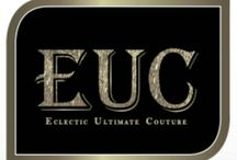 EUC Shoes / please follow us on our Facebook page, Twitter, Instagram. ....EUC fashion....