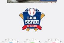 Nuestro trabajo - Serdi