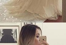 Vintage Formal Dresses / Thousands of unique vintage style inspired formal dresses to choose at the lowest price in Millybridal.org. You will find the recent trend of vintage formal evening gowns and stand on the top of fashion.