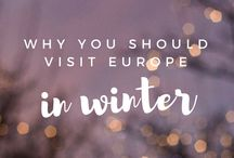 Travel Tips and Advice / Travel tips and advice for the next holiday!