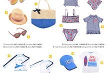 Tendencias PV 2014 / Las ultimas tendencias de la moda