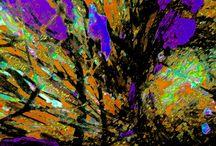 Angela Marchionni Artista! / Angela Marchionni, marchigiana di nascita e bolognese di adozione, laureata in pedagogia all'Università di Urbino, artista eclettica e poliedrica ama spaziare a tutto tondo il mondo artistico. Regia, poesia, scrittura, edizioni d'arte, grafica, fotografia digitale, questi sono solo alcuni degli spazi creativi di Angela. La sua curiosità la porta a sperimentare e cercare nuove sfide continuamente, i suoi lavori parlano di donne, di attualità, dell'animo umano.