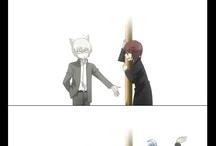 animes shoujo