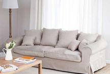modelo sofa