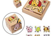 Eco wooden toys at KIDTON / Free $10 Gift Card. Please visit www.kidton.com and signup to Kidton's Newsletter for this offer.
