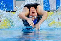 Ata Yüzme Kulübü / Ata Yüzme Spor Kulübü İstanbul Anadolu Yakasında üç farklı havuzda çocuklara yüzme eğitimi vermeye devam ediyor.