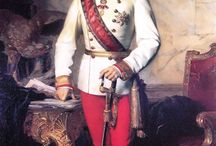 Almanach de Saxe Gotha - HIRH Archduke Rudolf - Crown Prince of Austria-Hungary / Rudolf (21 August 1858 – 30 January 1889), who was Archduke of Austria and Crown Prince of Austria-Hungary, was the heir apparent to the Austro-Hungarian Empire from birth. In 1889, he died in a suicide pact with his mistress, Baroness Mary Vetsera, at the Mayerling hunting lodge. The ensuing scandal made international headlines and remains a cause of speculation more than a century later.