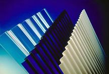 Kapoor Plastics: For Quality Plastic Sheets and Films