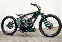 Biler og motorsykler / cars_motorcycles