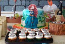 los pasteles  de giselcakes en Tulua / ideas  de pasteles  temáticos