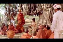 мистическая Индия