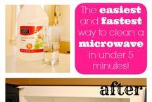 Smarte vaske tips