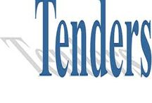 Latest Tenders / Tendersontime is the most comprehensive and updated database of Tenders, RFP, RFQ, RFX, Projects, Contract Awards and Business News from all across the Globe.