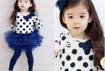 Children 's clothing