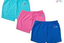 Sofie & Sam Baby Shorts / A wide range of collection for baby shorts.
