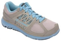 Women's Diabetic Athletic Shoes / Hylan I-Runner Comfort Series...   Ideal for an active lifestyle and all day comfort.  *Lightweight *Breathable mesh upper *Wider seam-free toe box to promote circulation *Composite shank for added stability *Additional padding for comfort and secure fit *Extra depth and removable foot bed to accommodate inserts *Molded ankle counter for support and prevention of pronation and supination *Slight rocker sole to encourage natural heel to toe gait *PDAC approved A5500