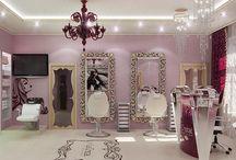 Holistic, Beauty, Nail Salon