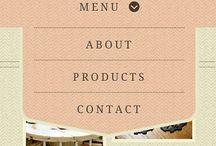 Web_Design_part