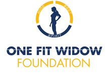 One Fit Widow Foundation / Final paperwork is underway to make One Fit Widow a formal 501c3 Foundation that works with widows/widowers to gain their health and well-being back after loss.  Stay tuned for exciting developments in 2014 for this amazing group.