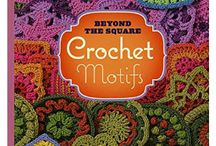 Gifts for Crocheters / by Knit Luck