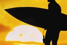 Surf Family Shoot