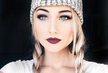 Beautyful