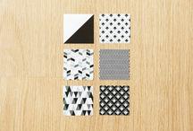 Graphic things by zenna | estudi de disseny